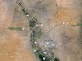 New Mexico Desert Classic 2*