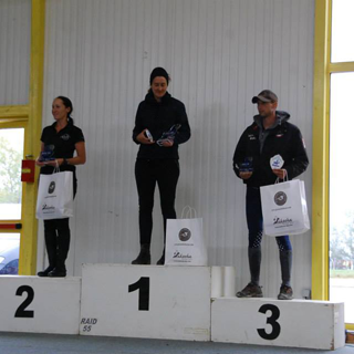 2nd-place-FEI-1-star-lac-madineR2